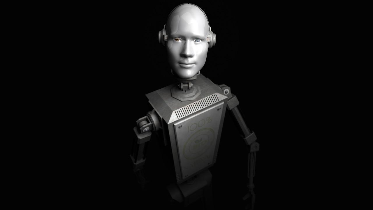 Les applications de la robotique