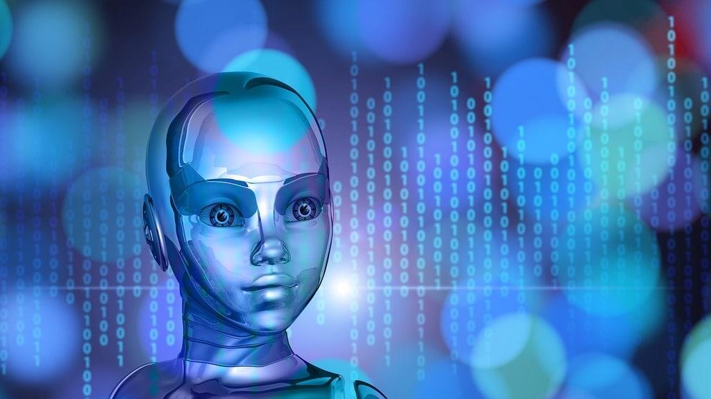 L'évolution de l'intelligence artificielle