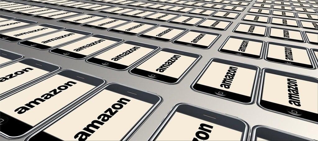 Pourquoi Amazon est-il devenu incontournable ?
